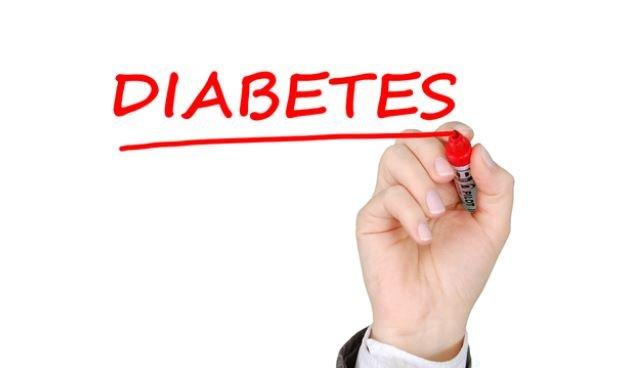 17 surpreendentes remédios caseiros para diabetes
