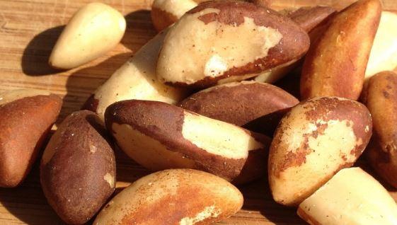 Top 13 alimentos que são ricos em selênio