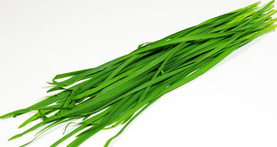13 Benefícios para a saúde de alho-poró