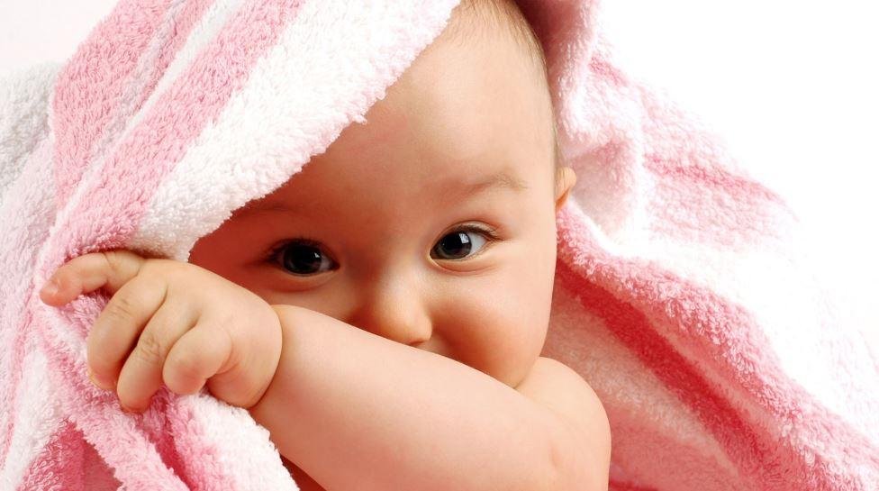 o que o bebê sonha significado?