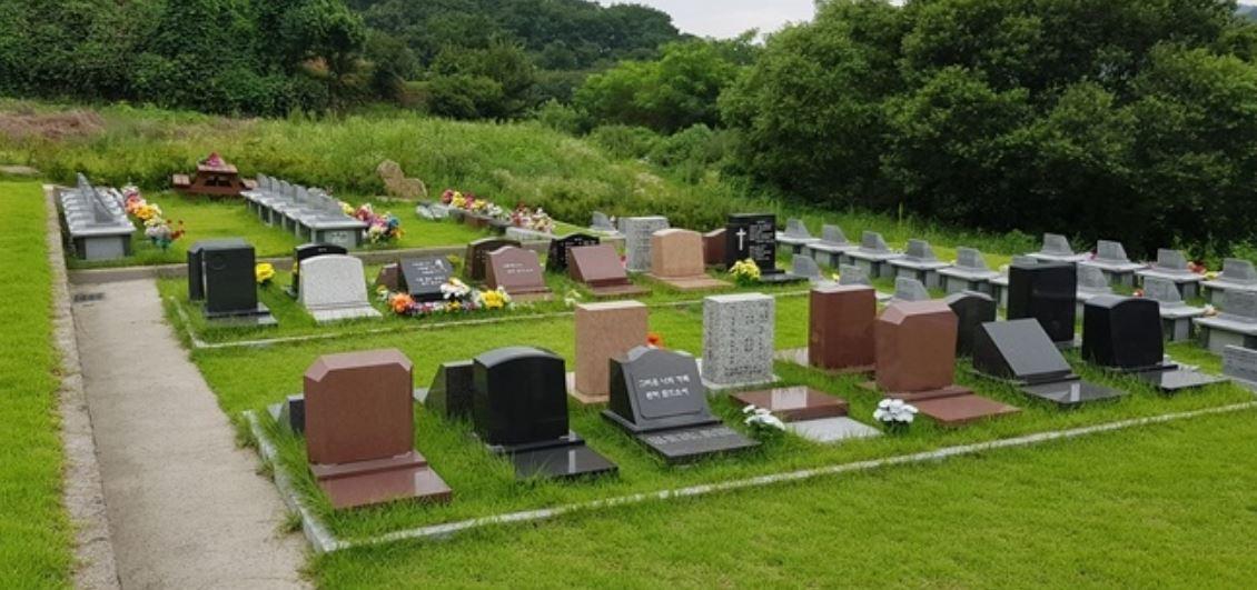 Sonhar com cemitério: Significado, Interpretação