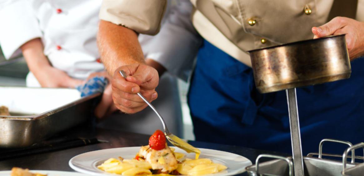 Sonhar com cozinha: Significado, Interpretação