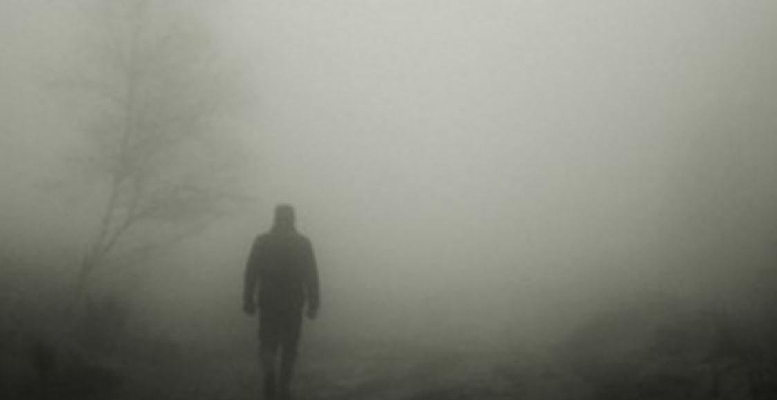 Sonhar conversando com pessoa que já morreu: Significado e interpretação de sonhos