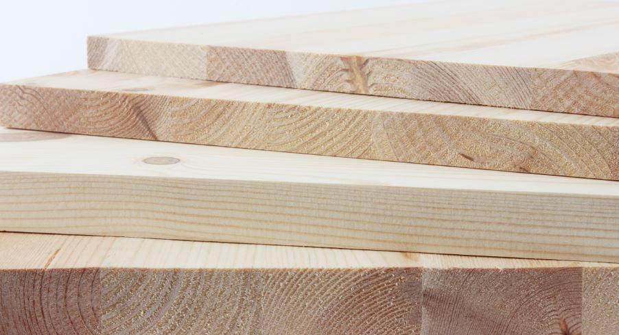 Sonhar com madeira: Significado e interpretação de sonhos