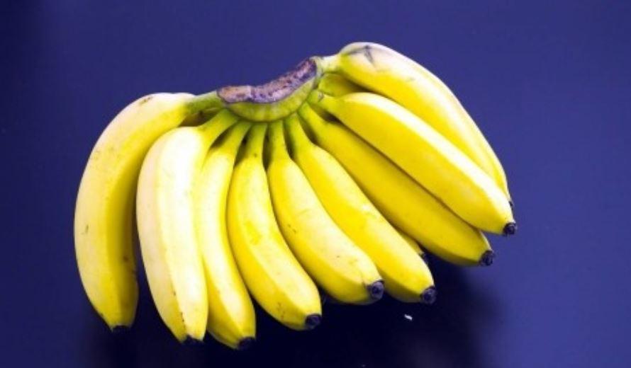 Sonhar com banana: Significado e interpretação de sonhos