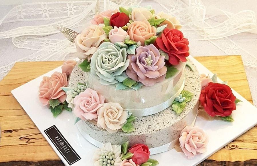 Sonhar com bolo: Significado e interpretação de sonhos