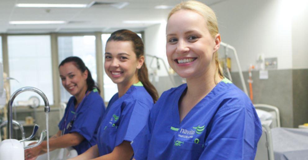 Sonhar com enfermeira: Significado e interpretação de sonhos