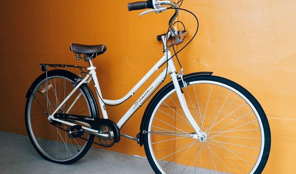 Sonhar com bicicleta: Significado e interpretação de sonhos