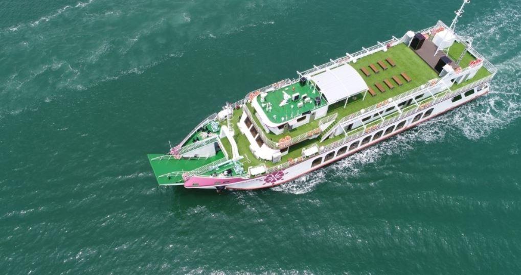 Sonhar com navio: Significado e interpretação de sonhos