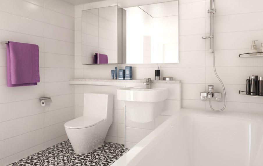 Sonhar com banheiros: Significado e interpretação de sonhos