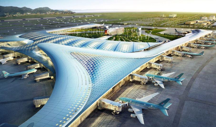 Sonhar com aeroporto: Significado e interpretação de sonhos