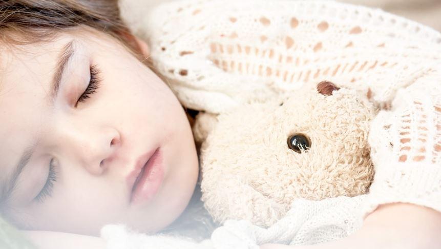 Sonhar com dormir: Significado e interpretação de sonhos
