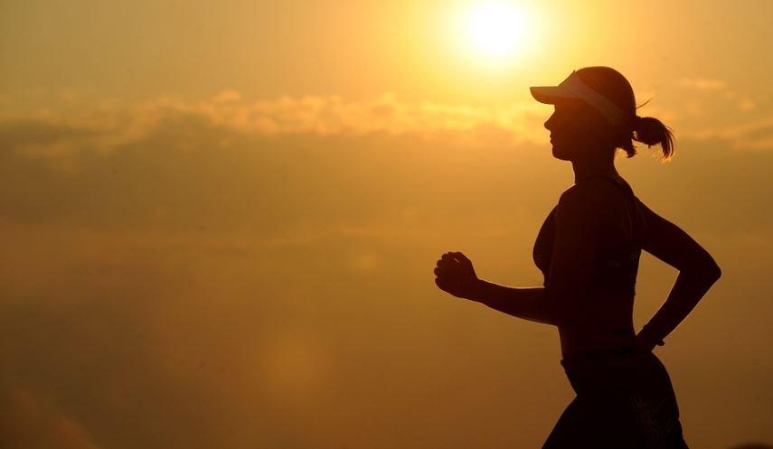 Sonhar correndo: Significado e interpretação de sonhos