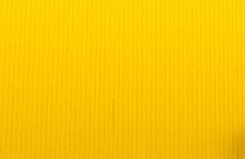 Sonhar com cor amarela: Significado e interpretação de sonhos