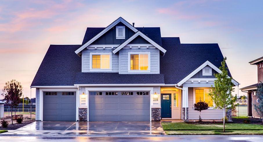 Sonhar com casa: Significado e interpretação de sonhos