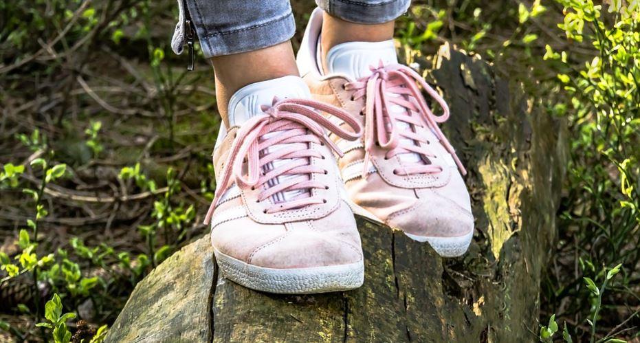 Sonhar com sapato: Significado e interpretação de sonhos