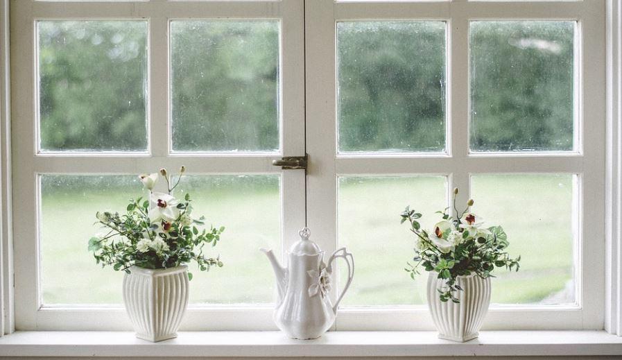 Sonhar com janela: Significado e interpretação de sonhos