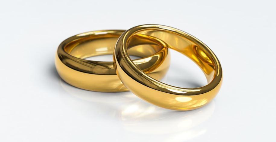 Sonhar com anel: Significado e interpretação de sonhos