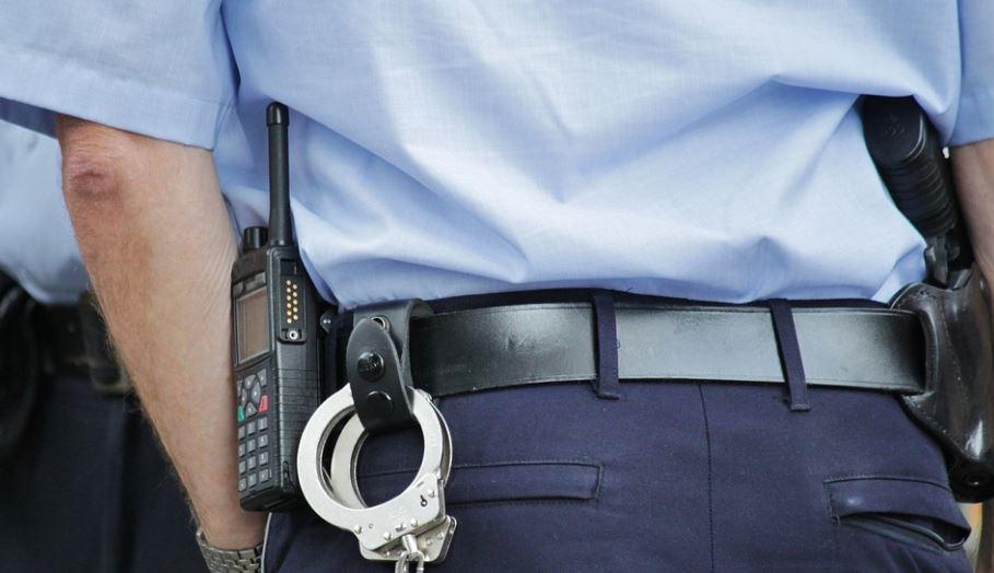 Sonhar com polícia: Significado e interpretação de sonhos