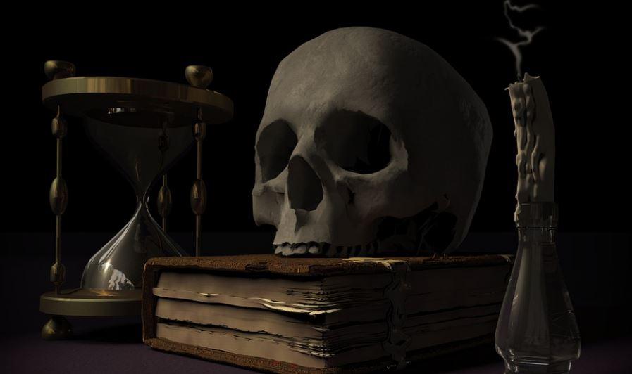 Sonhar com morte: Significado e interpretação de sonhos
