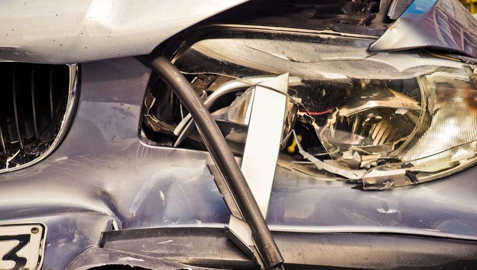 Sonhar com acidente de carro: Significado e interpretação de sonhos