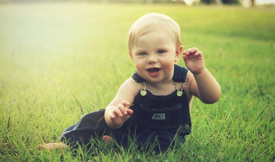 Sonhar com bebê: Significado e interpretação de sonhos