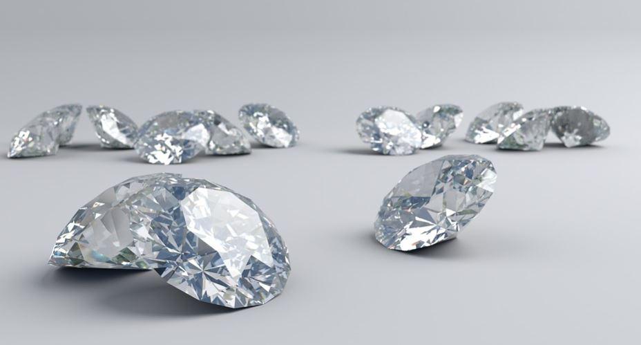 Sonhar com diamante: Significado e interpretação de sonhos