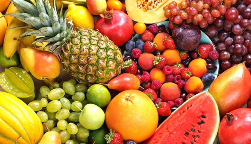 Sonhar com frutas: Significado e interpretação de sonhos
