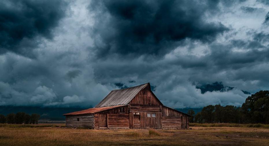 Sonhar com tempestade: Significado e interpretação de sonhos