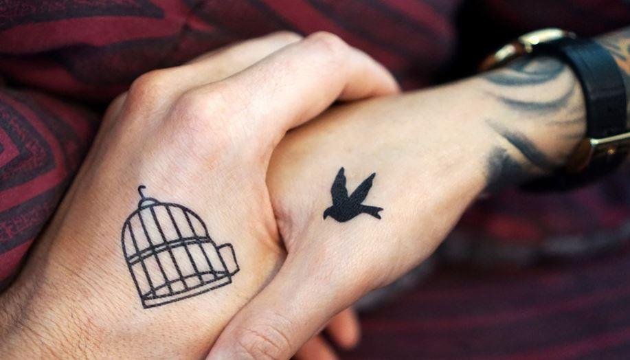 Sonhar com tatuagem: Significado e interpretação de sonhos