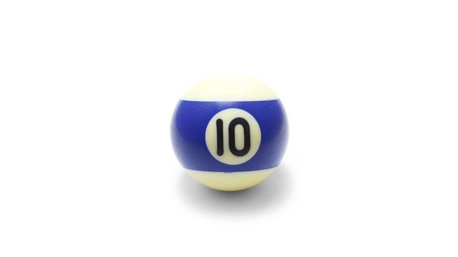 Significado do Número 10: Numerologia dez