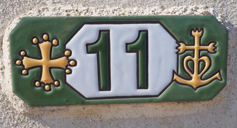 Significado do Número 11: Numerologia onze