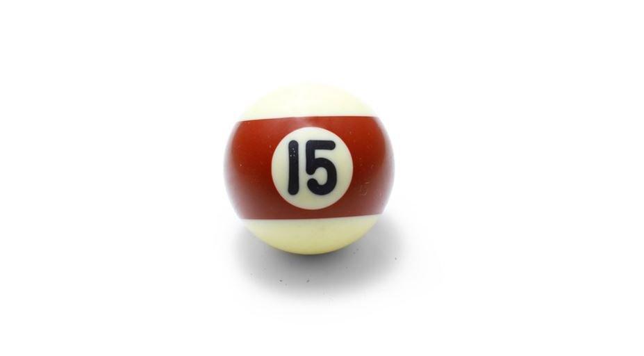 Significado do Número 15: Numerologia quinze