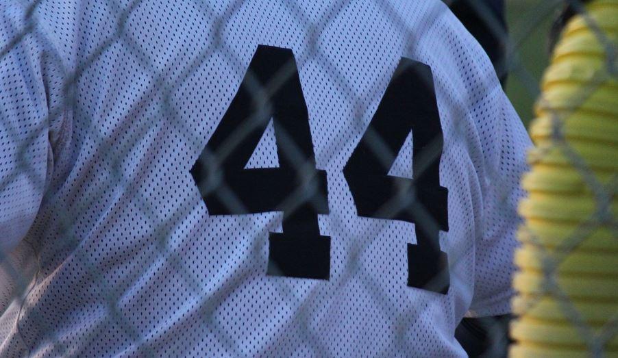Significado do número 44: Numerologia Quarenta e quatro