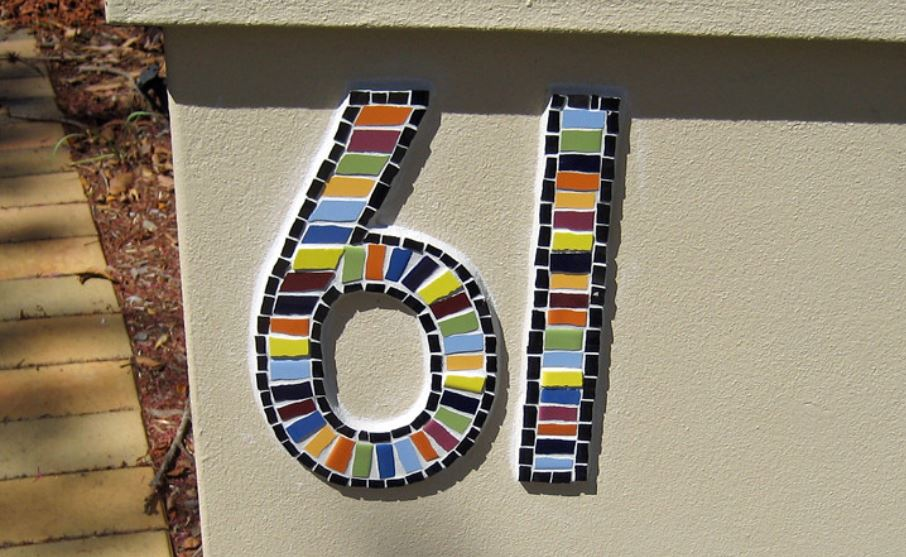 Significado do número 61: Numerologia Sessenta e um
