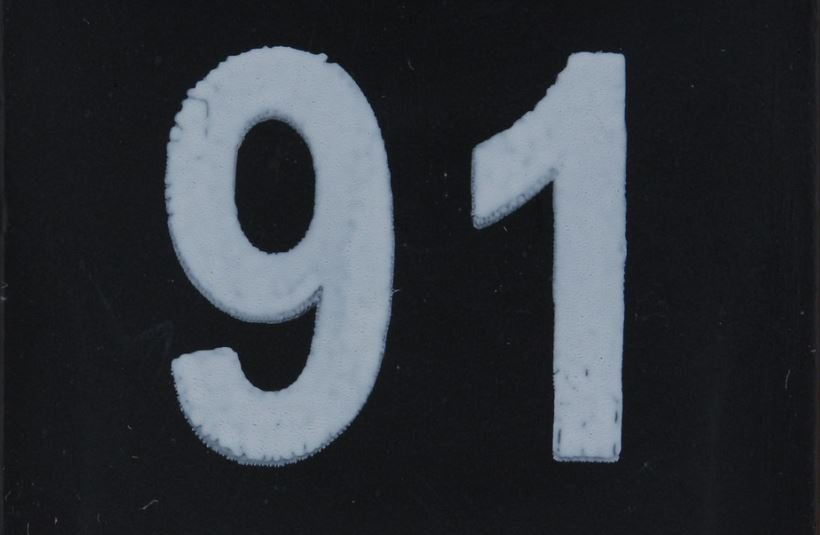 Significado do número 91: Numerologia Noventa e um