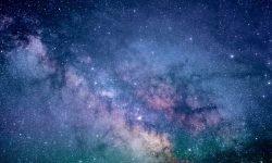 Planeta regente de libra: Significado Dos Signos Do Zodíaco