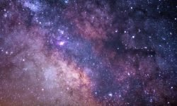Planeta regente de sagitário: Significado Dos Signos Do Zodíaco