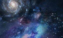 Planeta regente de leão: Significado Dos Signos Do Zodíaco