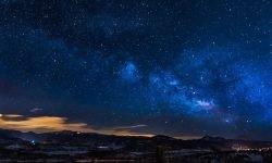 Planeta regente de aries: Significado Dos Signos Do Zodíaco