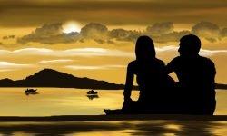 Compatibilidade Áries e Áries: Significado Dos Signos Do Zodíaco