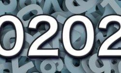 Significado do número 0202: Interpretação da numerologia