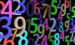 Significado do número 0303: Interpretação da numerologia