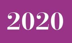 Anjo Número 2020: Mensagem dos Anjos