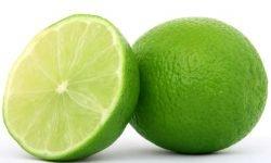 Limão: 17 benefícios e propriedades para a saúde