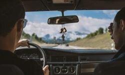 Sonhar com carro: Significado dos Sonhos
