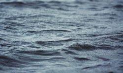 Sonhar com agua: Significado dos Sonhos