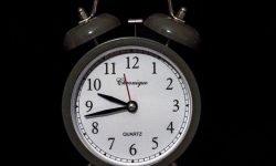 Horas iguais 02:02: O que isso significa?