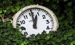Horas iguais 05:05: O que isso significa?