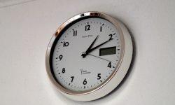 Horas iguais 06:06: O que isso significa?